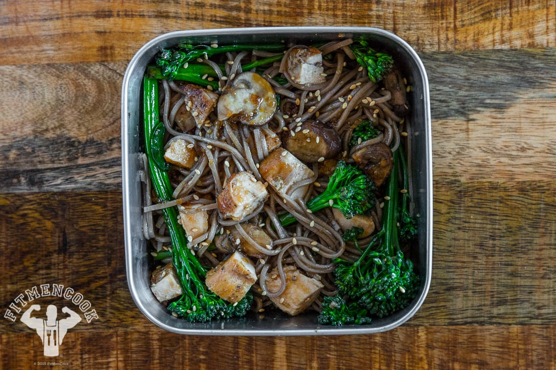 5 easy cold lunch meals fit men cook an error occurred forumfinder Image collections